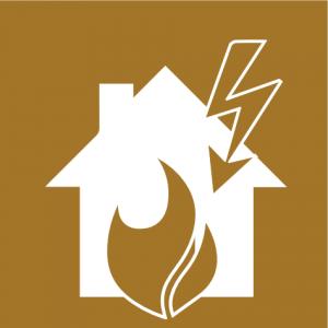 Unterversicherung 1 Was Viele Private Hausbesitzer Nicht Bedenken