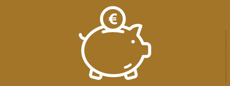 Einmalzahlung in die Rürup-Rente zum Jahresende