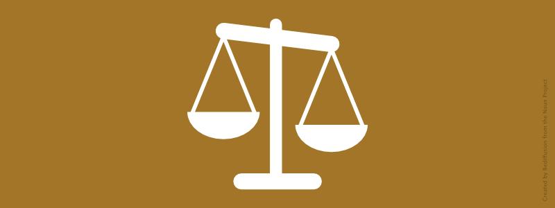 Strafrechtsschutz-Versicherung