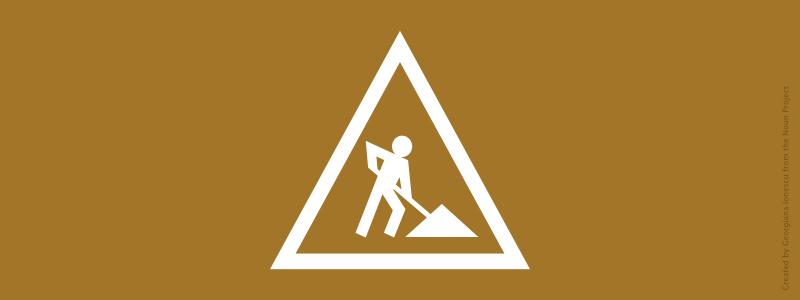 Bauherrenhaftpflicht / Bauleistungsversicherung / Feuerrohbau