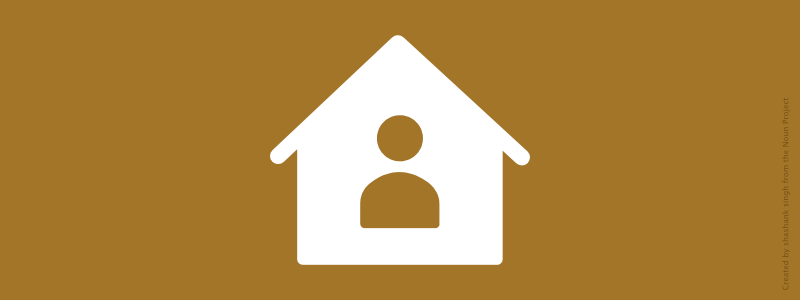 Vermieter-Rechtsschutzversicherung